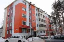 Двухкомнатная квартира, в Сургуте