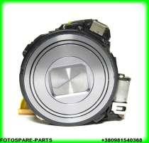 механизм Zoom Sony Dsc-W690, Dsc-Wx100, Dsc-Wx150, в г.Нововолынск