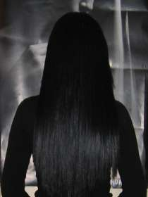 Курс «Наращивание волос» в центре «Союз», в Туле
