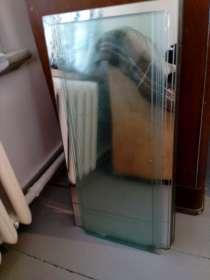 Стекла и зеркала мебельные, в Новосибирске