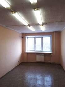 Аренда офиса от 14 м2 и более, в Кемерове