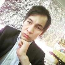 Janatbek, 25 лет, хочет познакомиться, в г.Алматы