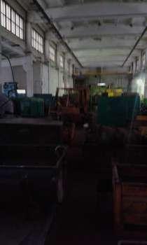 Производство и комплексные поставки нефтепромыслового оборуд, в Перми