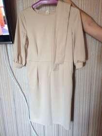 Платье женское новое 44-46 размер, в Комсомольске-на-Амуре