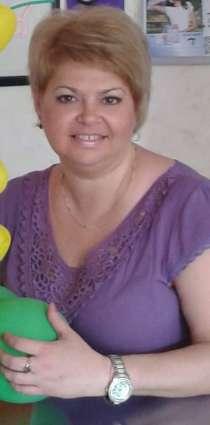 Юлия, 40 лет, хочет познакомиться, в Таганроге