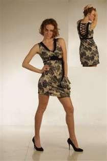 Продам подростковую и женскую одежду, в Иванове