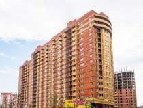 Продам 2-комн. квартиру, в Красноярске