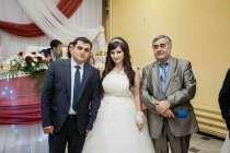 Армянский тамада, армянская свадьба, в Краснодаре