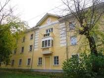 Продам комнату Шадринский пер. 17, в Екатеринбурге