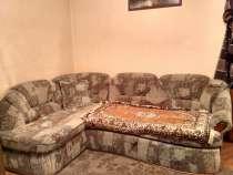 Угловой диван барон с доставкой, в Москве