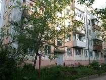 2-к квартира в Индустриальном районе, в Перми
