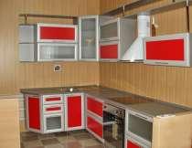 Кухни на заказ., в Электростале