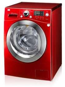 Продажа б/у стиральной машины в рабочем состоянии, в г.Днепропетровск