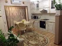 Квартира в самом центре Сочи, в Сочи