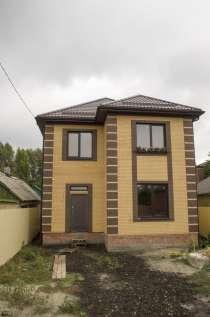 Продам дом 130 м2 с участком 3 с в Чкаловском (Белорусская), в Ростове-на-Дону