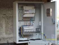 Электромонтажные работы Работа за Городом, в Красноярске