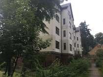 Квартира на берегу Балтийского моря, в г.Светлогорск