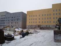 Продам 3-х комн. квартиру 89.1 кв. м. за 20 100 960 тг, в г.Астана
