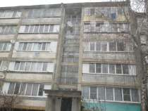 Продаётся 2 комнатная квартира улучшенной планировки, в г.Ессентуки