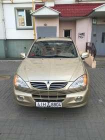 Продам авто недорого, в г.Минск
