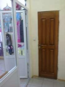 Продам помещение под офис, магазин S-53м2. Рассмотрю обмен, в Москве