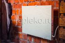 Кварцевые обогреватели для дома и дачи, в Екатеринбурге