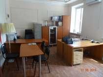 Ищу партнеров для совместной деятельности в офисе, в Астрахани