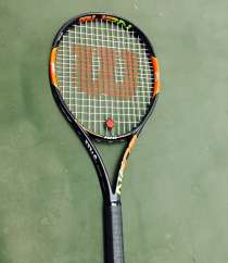 Уроки тенниса для детей и взрослых, в г.Вена