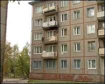 Сдам комнату для девушек, в г.Шымкент