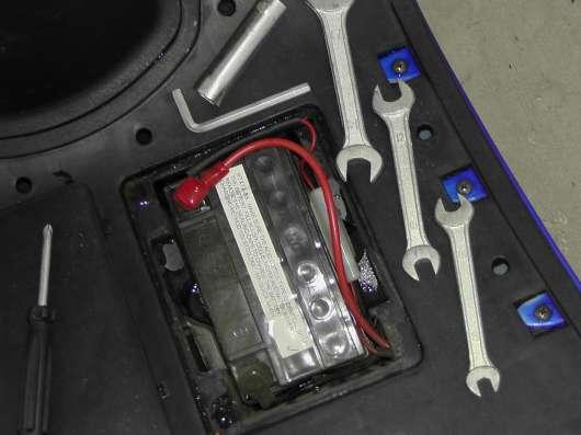 Продам Скутер (мотороллер) IRBIS RZR 170, модель WY170T