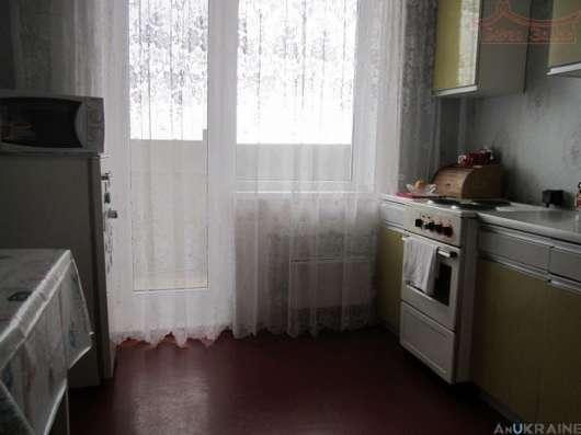 1 комн. квартира ул. Глушко/Дюк в г. Одесса Фото 2