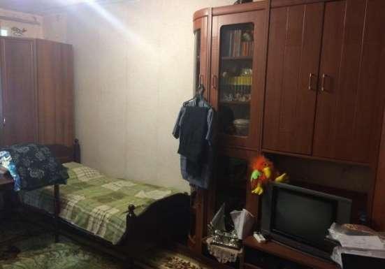 1-к квартира со всеми удобствами