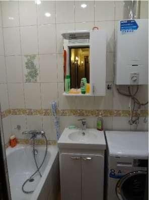 Сдам отличную квартиру в сталинке с дизайнерским ремонтом, у в Калуге Фото 5