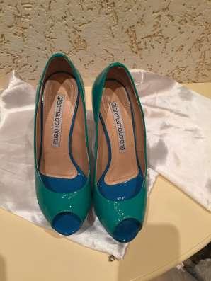 Обувь женская в Москве Фото 2
