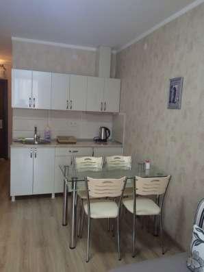 Недвижимость в аренду Батуми в г. Тбилиси Фото 4