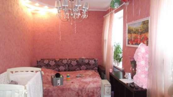 Квартира в Смоленске Фото 4