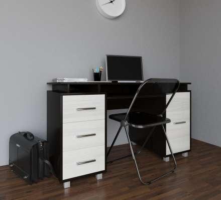 Оптовая торговля корпусной мебелью