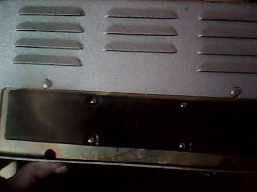 Индикатор ИПК-3, прибор БЭТА