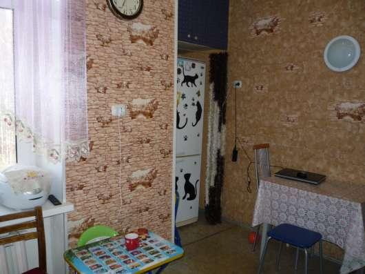Сертоло, Ларина, д 6, 3х квартира в прямой продаже в Сертолово Фото 4