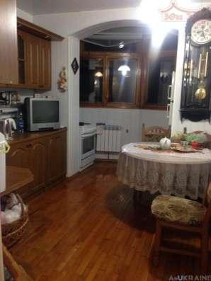 Двухкомнатная квартира на Глушко в г. Одесса Фото 2
