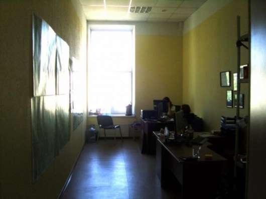 Сдам Офис 21. 5 м2 в Санкт-Петербурге Фото 1