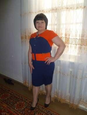 """Приму в Дар """"Справочник молодого обмотчика"""". Никулин Н.В"""