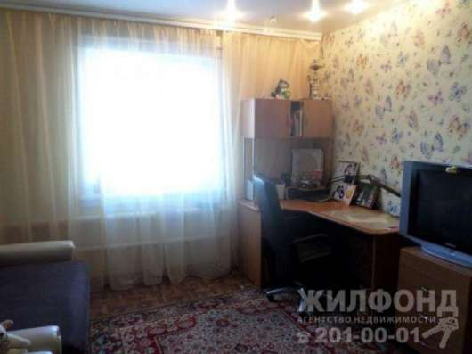 коттедж, Новосибирск, Толстого, 100 кв.м. Фото 3