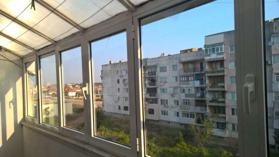 2к квртира 47м Балчик Болгария на Санкт-Петербург, Лен. обл Фото 4