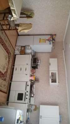Продам дом с доходом в г. Алматы Фото 4