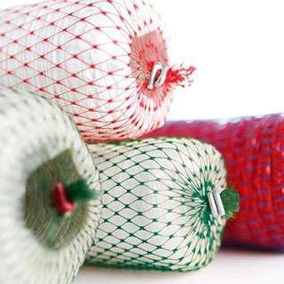 Сетка-рукав для упаковки и защиты