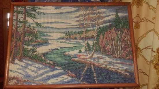 Продам оригинальные картины ручной работы в Первоуральске Фото 3