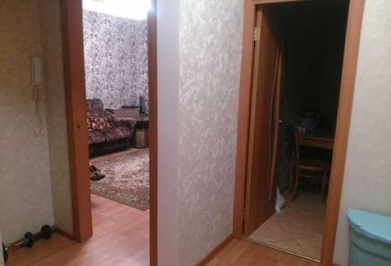 Сдается 1-ка Пушкинская 15 в г. Юбилейный Фото 4