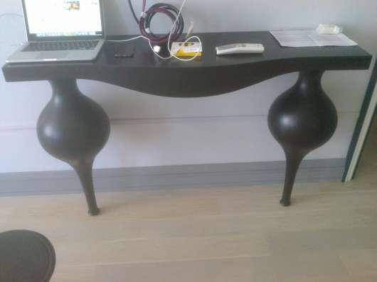Продукция столярного и мебельного цеха в г. Астана Фото 4