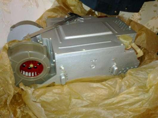 Выпрямительное устройство ВУ – 6А в Ульяновске Фото 4